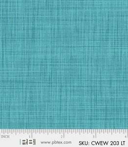 Color Weave 108 - LT