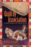 Quilt by Association - Arlene Sachitano