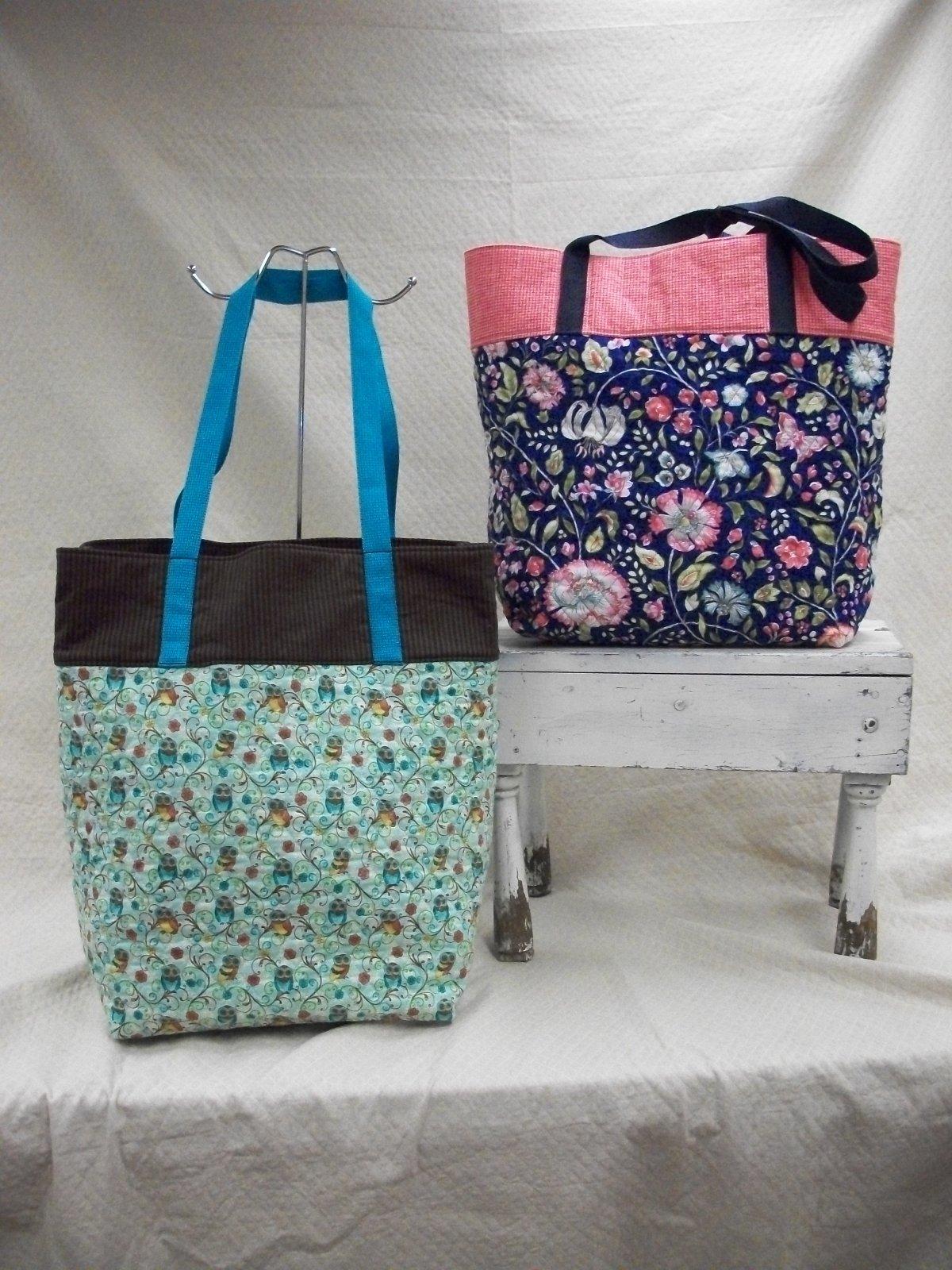 The Amazing Bagcase