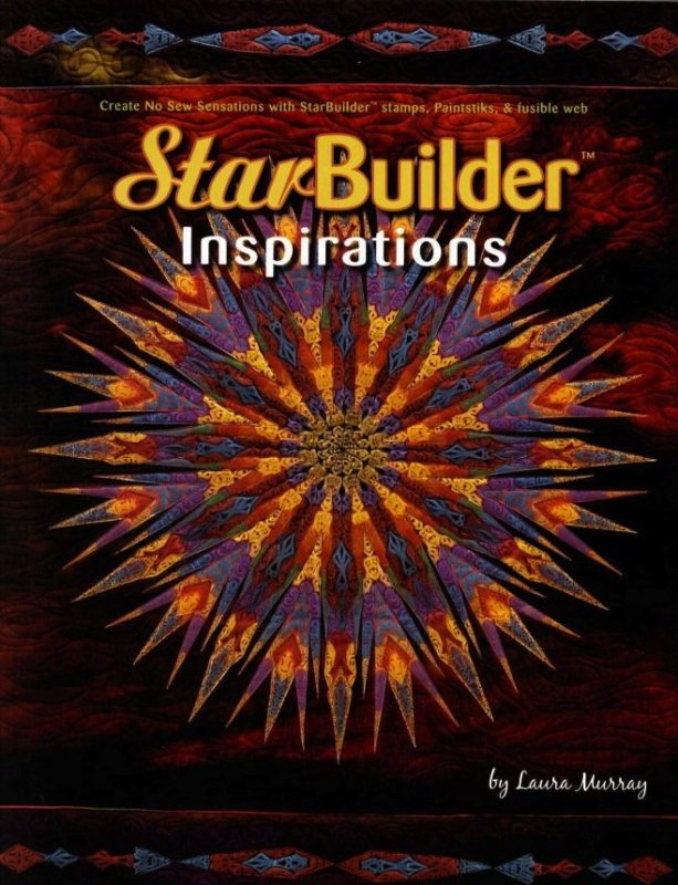 Star Building Inspirations
