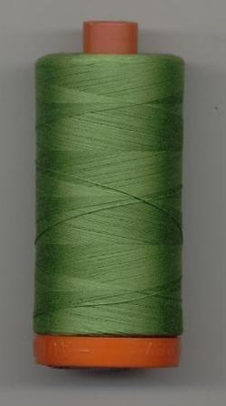 1114 Meadow/Grass Green