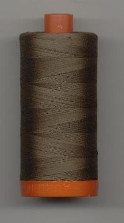 1140 Cypress/Bark