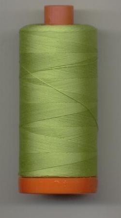 1231 Peapod/Spring Green
