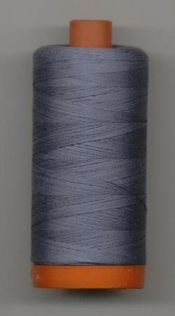 1248 StormySea/Grey Blue