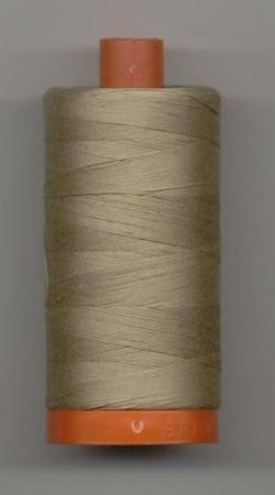 2325 Sand/Linen