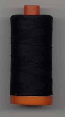 2692 Black