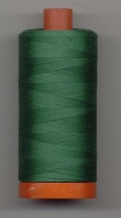 2870 Green