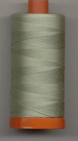 2902 Celery/Light Laurel Green