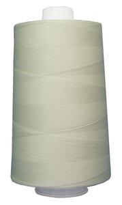 Omni 3003 Pearl White