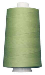 Omni 3081 Citrus Mint