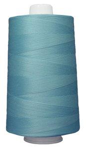 Omni 3089 Light Turquoise