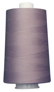 Omni 3114 Frosted Lilac