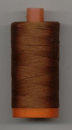4012 Nutmeg/Copper Brown