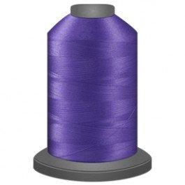 Lilac 42655