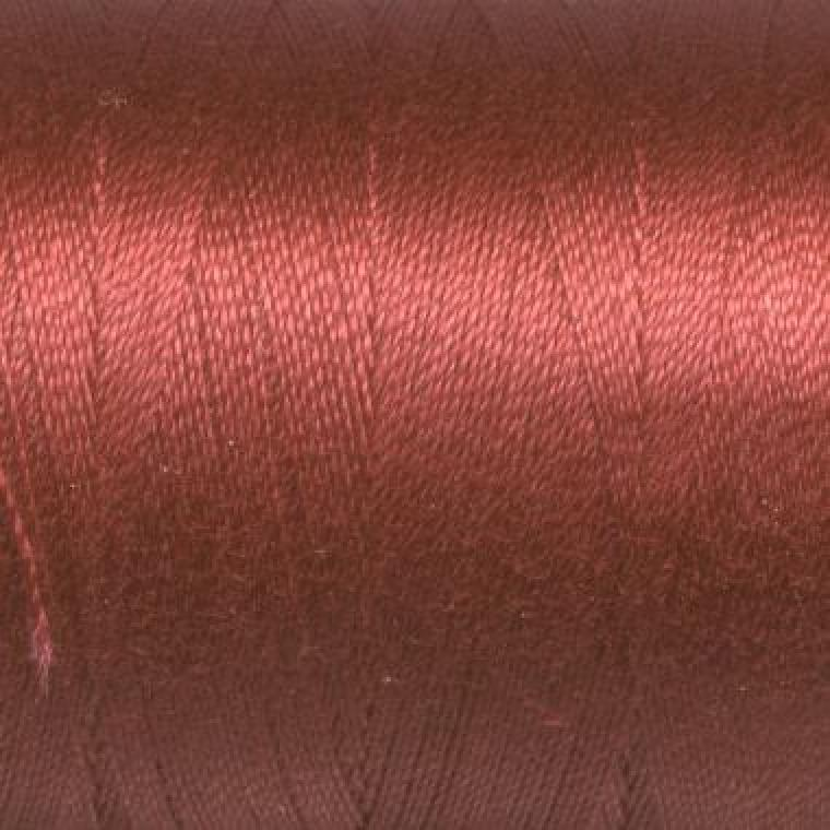 1103 Rusty Red/Burgandy