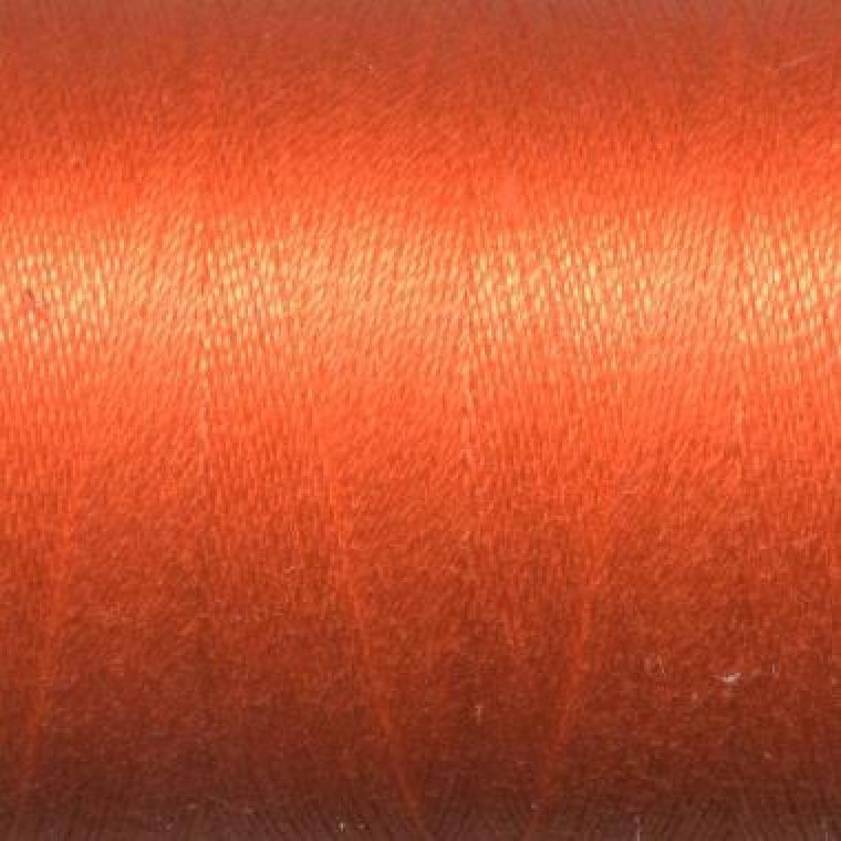 1104 Bright Orange/Neon Orange