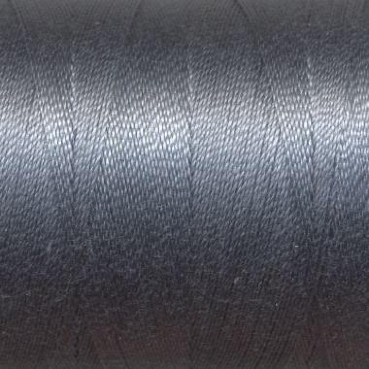 1246 Grey Blue/Grey