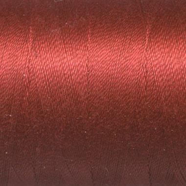 2260 Bright Red Work/Wine