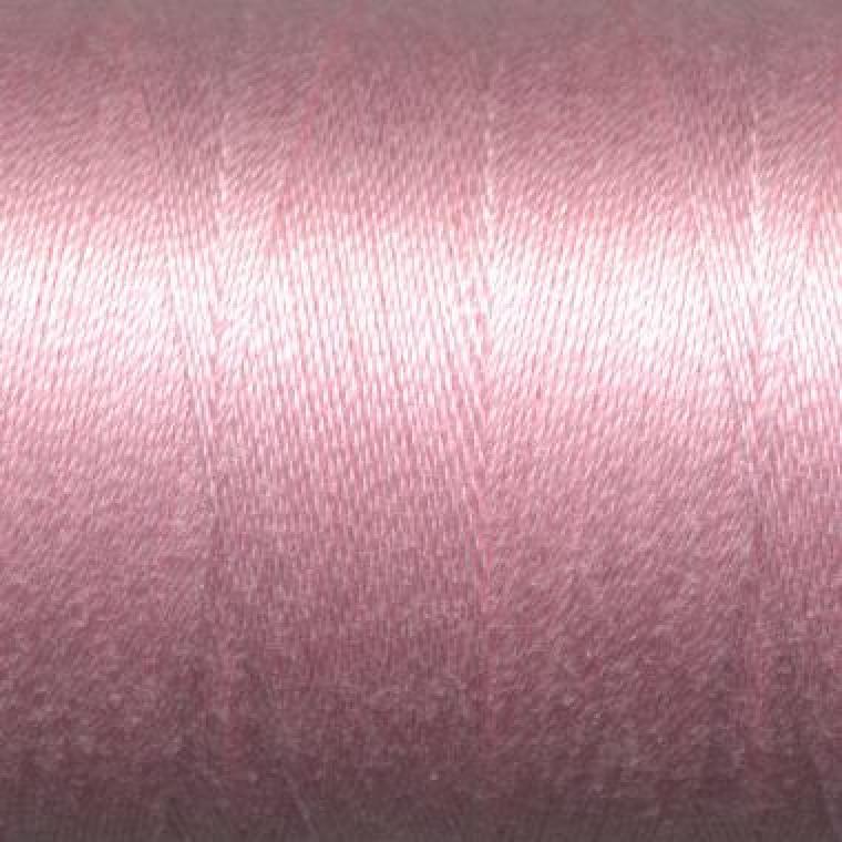 2423 Rosetta/Baby Pink