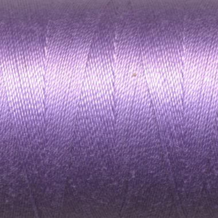 2520 Orchid/Violet