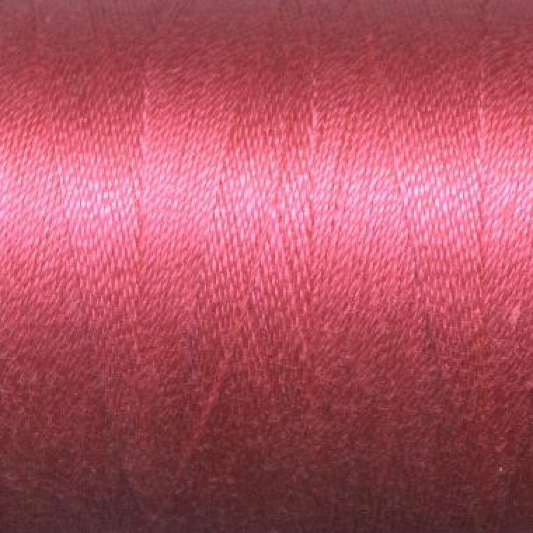 2530 Begonia/Blossom Pink