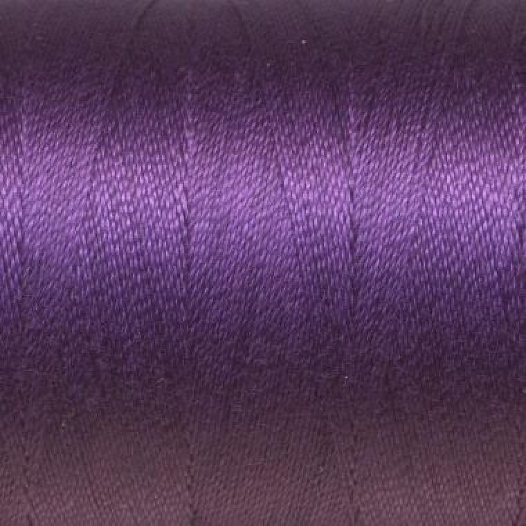 2545 Grape/Medium Purple