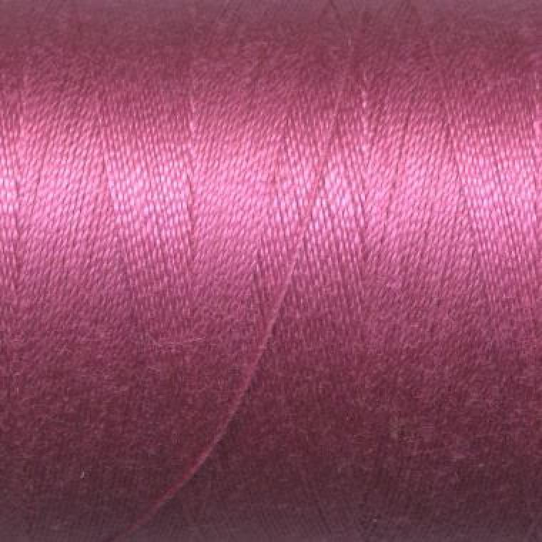 2588 New Berry/Light Magenta