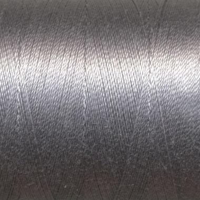 2605 Medium Gray/Grey