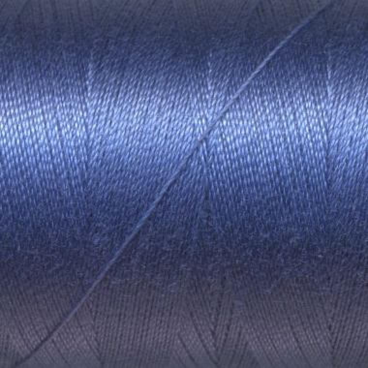 2730 Sapphire/Delft Blue