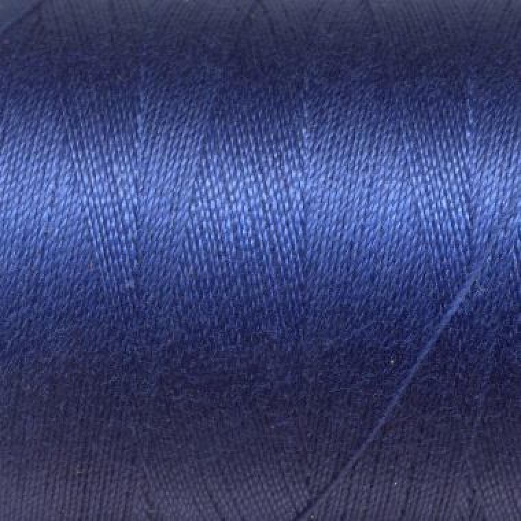 2735 Blue Work/Medium Blue
