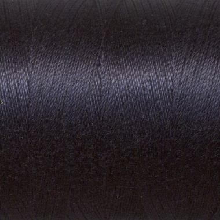 2780 Blue Ribbon/Dark Delft Blue