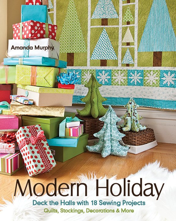 Modern Holiday