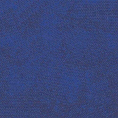 Dimples B17 Blue