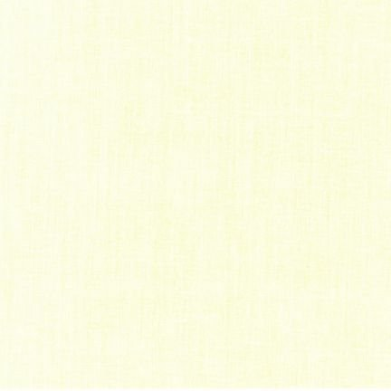Cotton Voile Supreme Wide - Ivory