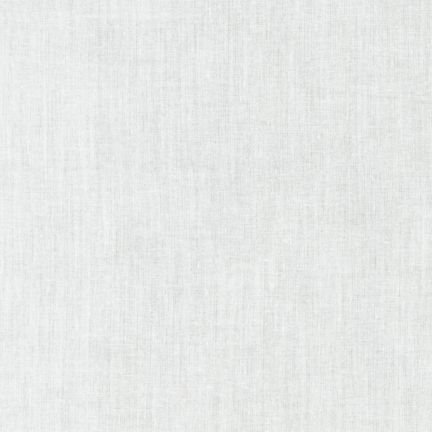 Cotton Voile Supreme Wide - White