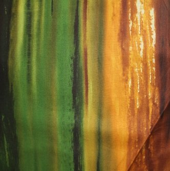 Painter Pallet-8