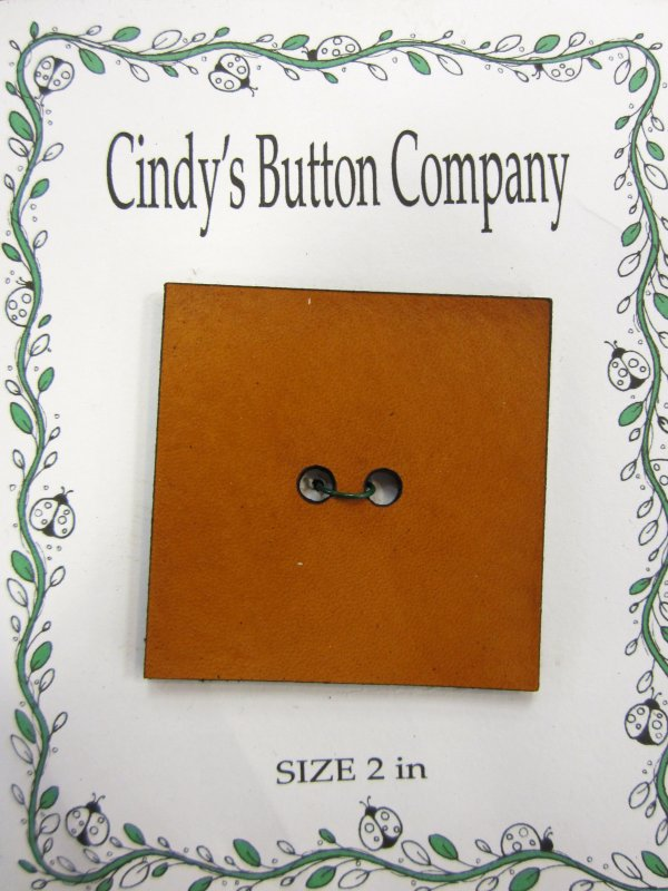Cindy's Square Button