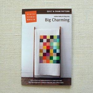 Big Charming