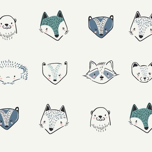 Furries Cool