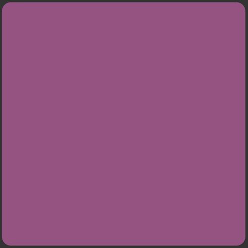 401 Verve Violet