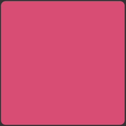 405 Cherry Lipgloss