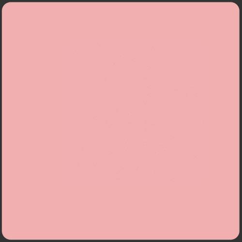 411 Quartz Pink