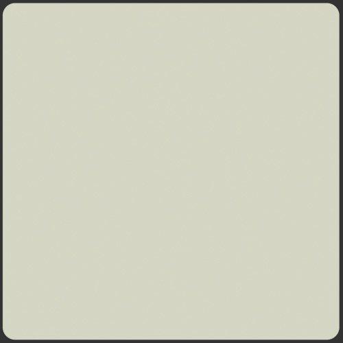 419 Light Grey