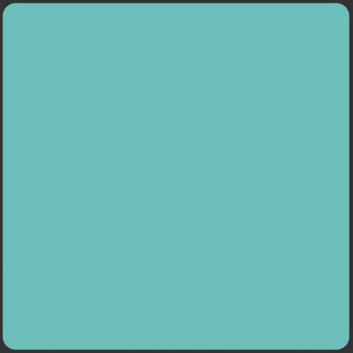 424 Mirage Blue