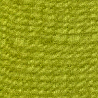 Peppered Cottons E-22 Green Tea