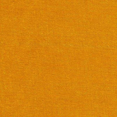 Peppered Cottons E-25 Saffron