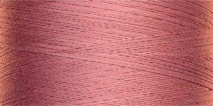 1018 Petal Pink