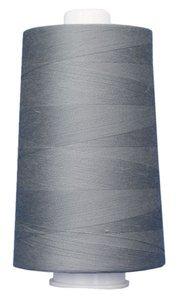 Omni 3024 Medium Gray