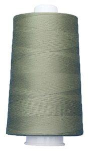 Omni 3059 Light Sage