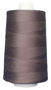 Omni 3120 Purple Sage